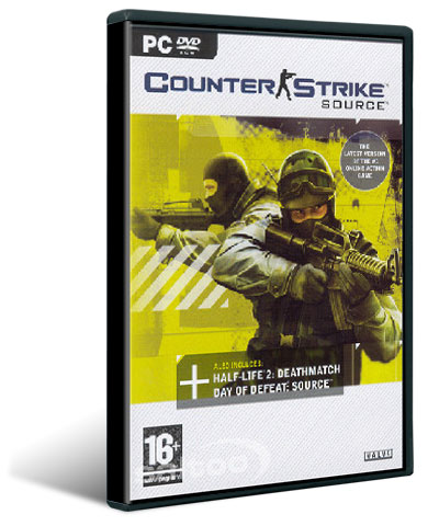 Counter strike source v 84 ( 2230303 )