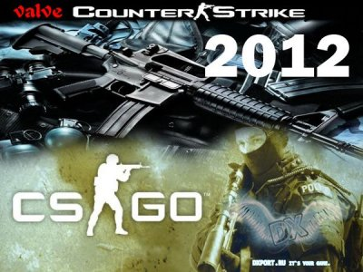 Counter-Strike: Global Offensive beta delayed