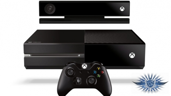 Xbox One VS Playstation 4 ����� ��������������, ��� ��� �������?