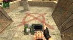 Counter-Strike Source v 88 / 3398447 (2016) PC