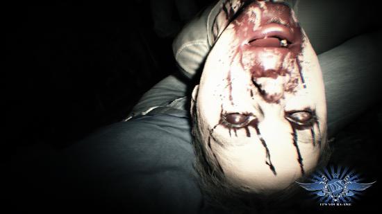 Защиту Denuvo в Resident Evil 7 взломали через пять дней после релиза