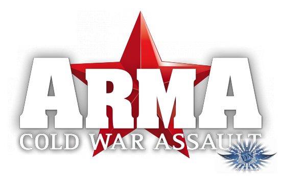 ARMA: Cold War Assault Бесплатно в Steam!