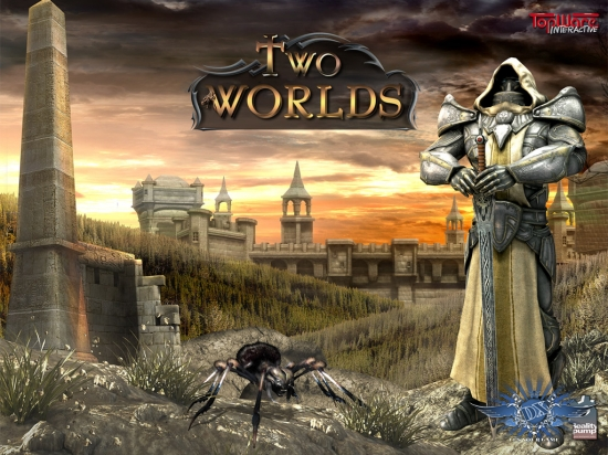 ��� �������� ���� Two Worlds Epic Edition ��������� � Steam.