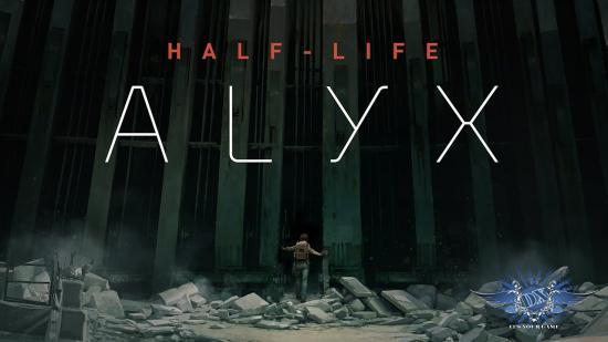 Valve сделала временно бесплатными все игры серии Half-Life в Steam!